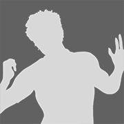 Profile Image van jongeheer01